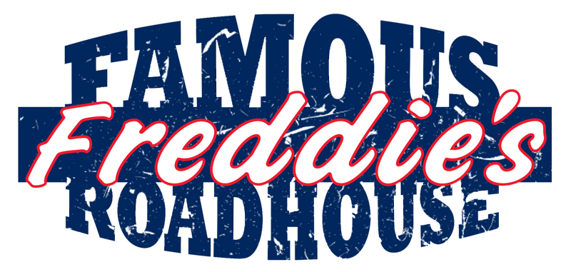 Famous Freddie's Roadhouse